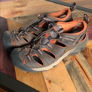 Keen Arroyo II Waterproof Shoes